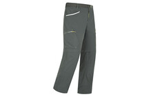Salewa Talut DRY AM M 2in1 Pant carbon